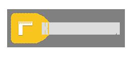 Компания Крым металл. Металлопрокат, металлические ворота, решетки, навесы, двери, козырьки