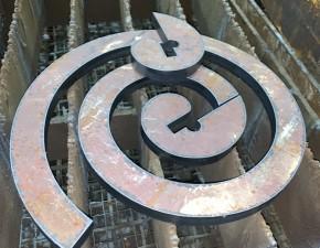 Плазменная резка металла в Симферополе